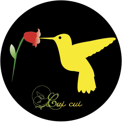 Colibri Cynthia