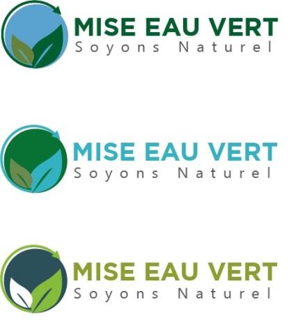 Déclinaison logo 1