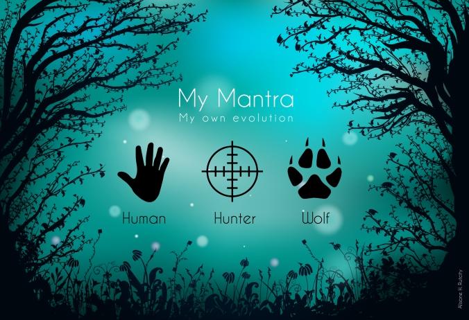 Mantra.jpg