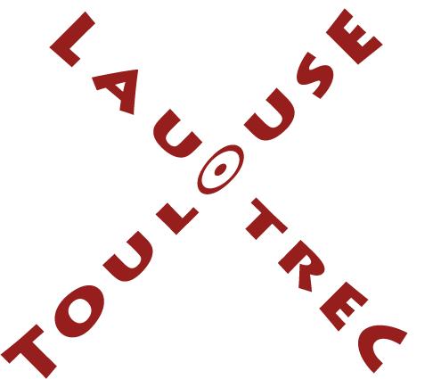 Toulouse-Lautrec 2