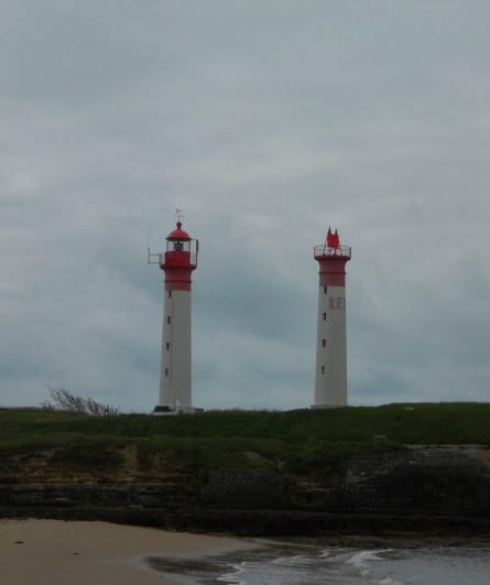 Île d'Aix (1)