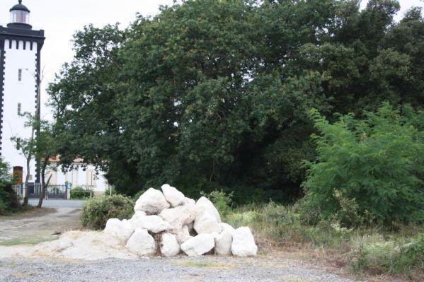 Pointe de Grave (1)