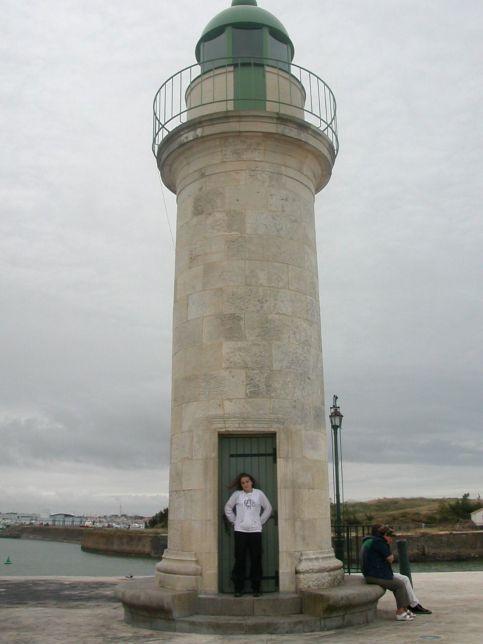 Vendée (1)
