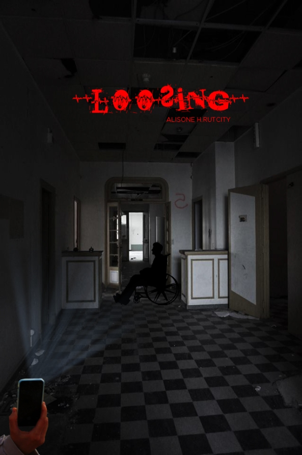 Loosing
