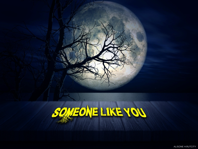 Someone like you.jpg