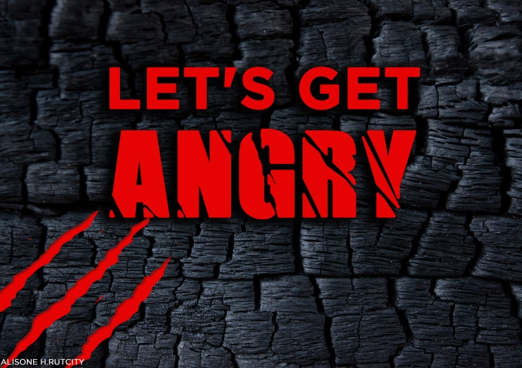 lets-get-angry