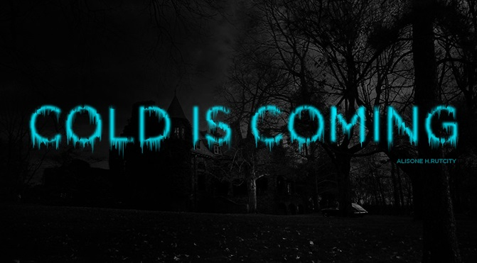 cold-is-coming