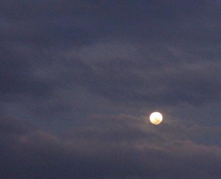 super-lune-15-1