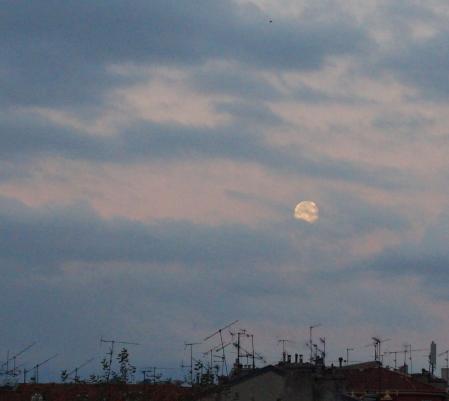 super-lune-15-3