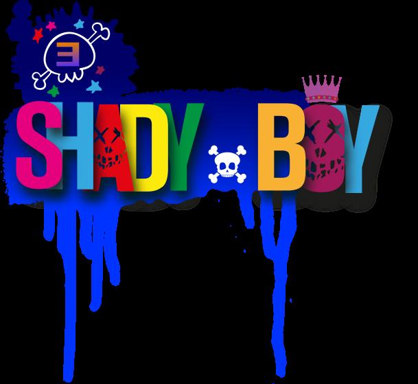shady-boy-2-1