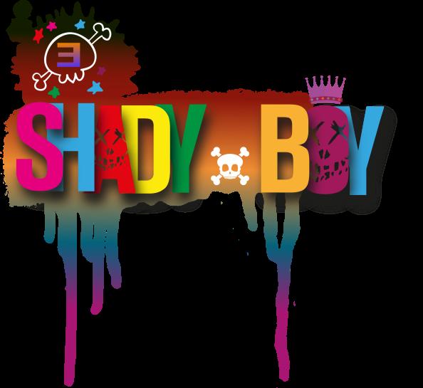 shady-boy-2