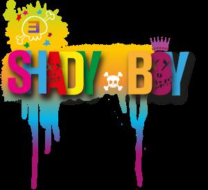 shady-boy