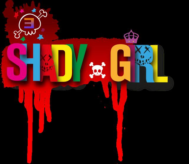 shady-girl-2-1