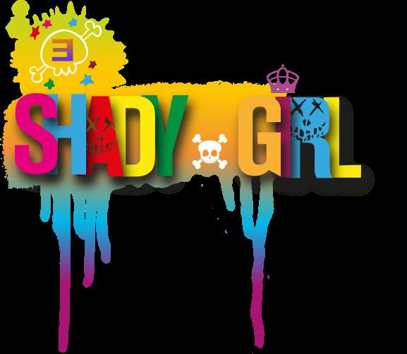 shady-girl